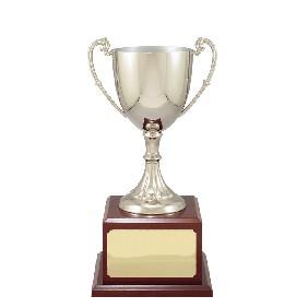 Metal Trophy Cups X1527 - Trophy Land