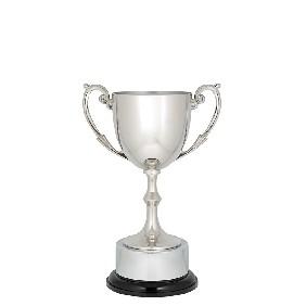 Metal Trophy Cups X1529 - Trophy Land
