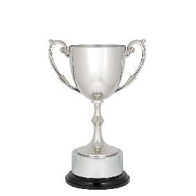 Metal Trophy Cups X1530 - Trophy Land