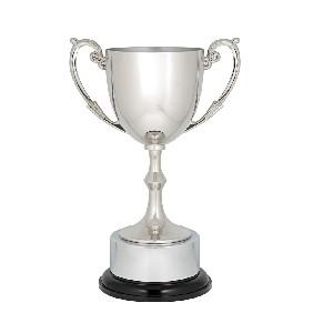 Metal Trophy Cups X1531 - Trophy Land