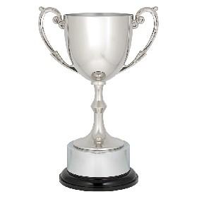 Metal Trophy Cups X1532 - Trophy Land