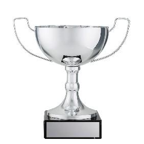 Metal Trophy Cups X1538 - Trophy Land