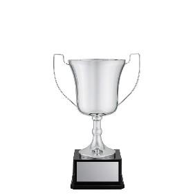 Metal Trophy Cups X1543 - Trophy Land