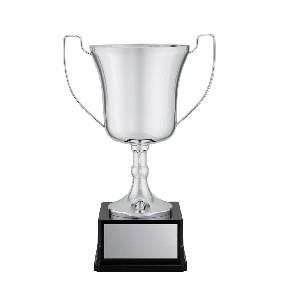 Metal Trophy Cups X1544 - Trophy Land