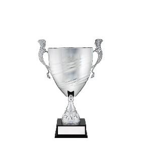 Metal Trophy Cups X1552 - Trophy Land