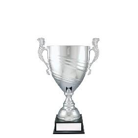 Metal Trophy Cups X1557 - Trophy Land