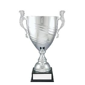 Metal Trophy Cups X1559 - Trophy Land