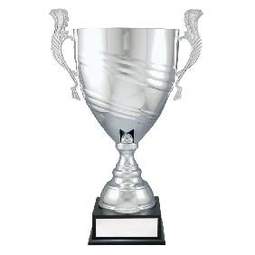 Metal Trophy Cups X1560 - Trophy Land