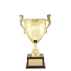 Metal Trophy Cups X1563 - Trophy Land