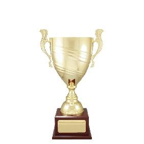 Metal Trophy Cups X1568 - Trophy Land