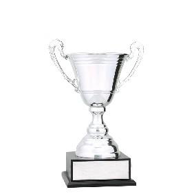 Metal Trophy Cups X1575 - Trophy Land