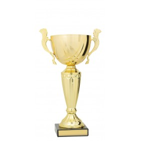 Metal Trophy Cups X1579 - Trophy Land