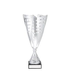 Metal Trophy Cups X1585 - Trophy Land