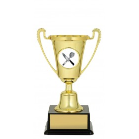Cooking Trophy X1594 - Trophy Land