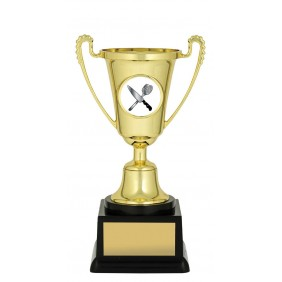 Cooking Trophy X1595 - Trophy Land