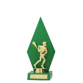 Lacrosse Trophy X1617 - Trophy Land