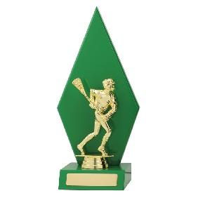Lacrosse Trophy X1619 - Trophy Land