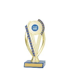 Achievement Trophy X1630 - Trophy Land
