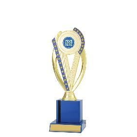 Achievement Trophy X1631 - Trophy Land