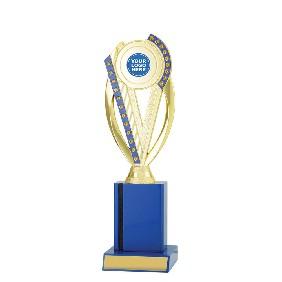 Achievement Trophy X1632 - Trophy Land