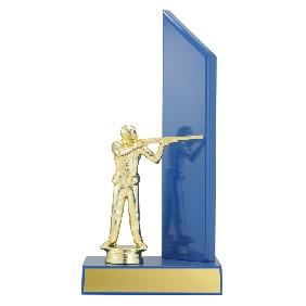 Shooting Trophy X1636 - Trophy Land