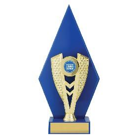 Achievement Trophy X1639 - Trophy Land