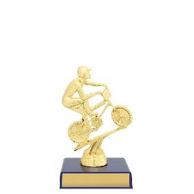 Cycling Trophy X1649 - Trophy Land