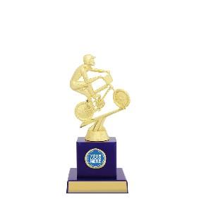 Cycling Trophy X1650 - Trophy Land