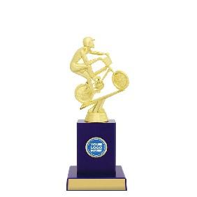 Cycling Trophy X1651 - Trophy Land