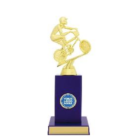 Cycling Trophy X1652 - Trophy Land