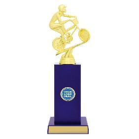 Cycling Trophy X1653 - Trophy Land