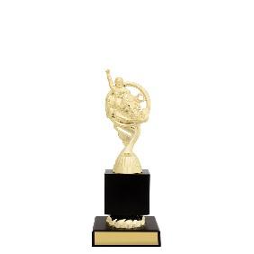 Motorsport Trophy X1661 - Trophy Land