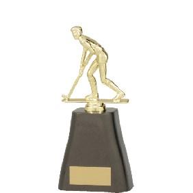 Hockey Trophy X4073 - Trophy Land