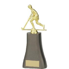 Hockey Trophy X4074 - Trophy Land