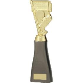 Hockey Trophy X4075 - Trophy Land