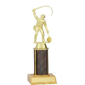 Fishing Trophy X4128 - Trophy Land