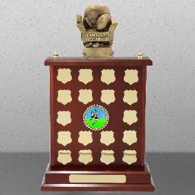 Perpetual X5293-FF8 - Trophy Land
