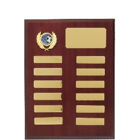 Perpetual X5309 - Trophy Land