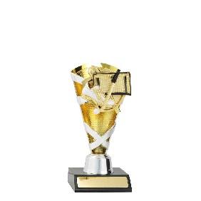 Hockey Trophy X6198 - Trophy Land