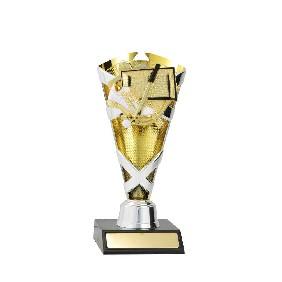 Hockey Trophy X6199 - Trophy Land