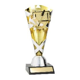 Hockey Trophy X6200 - Trophy Land