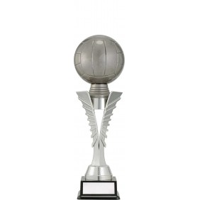 Volleyball Trophy X8179 - Trophy Land