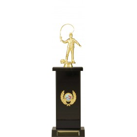 Perpetual X8203 - Trophy Land