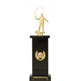 Perpetual X8204 - Trophy Land
