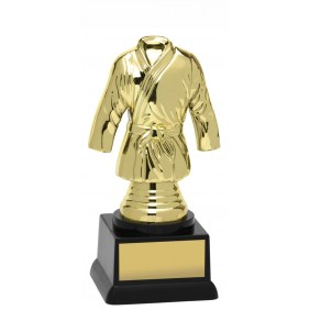 Martial Arts Trophy X9150 - Trophy Land