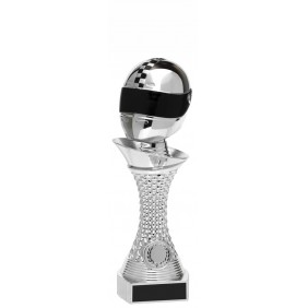 Motorsport Trophy X9155 - Trophy Land