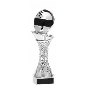 Motorsport Trophy X9156 - Trophy Land