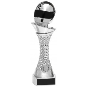 Motorsport Trophy X9157 - Trophy Land