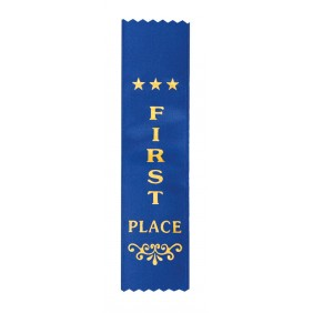 Place Ribbons Z01 - Trophy Land