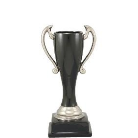 Ceramic Cups Z02B - Trophy Land